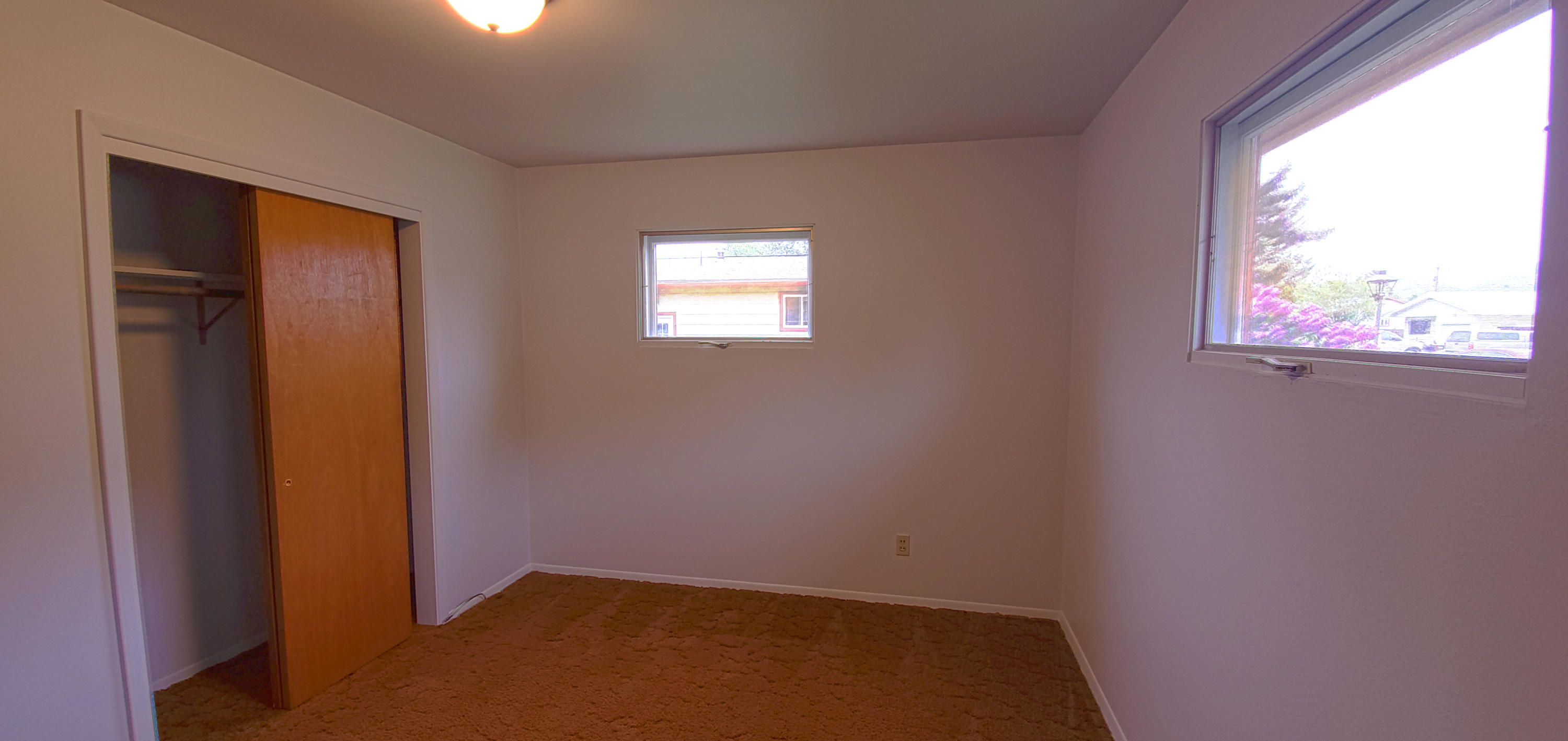 Property Image #24 for MLS #22107444