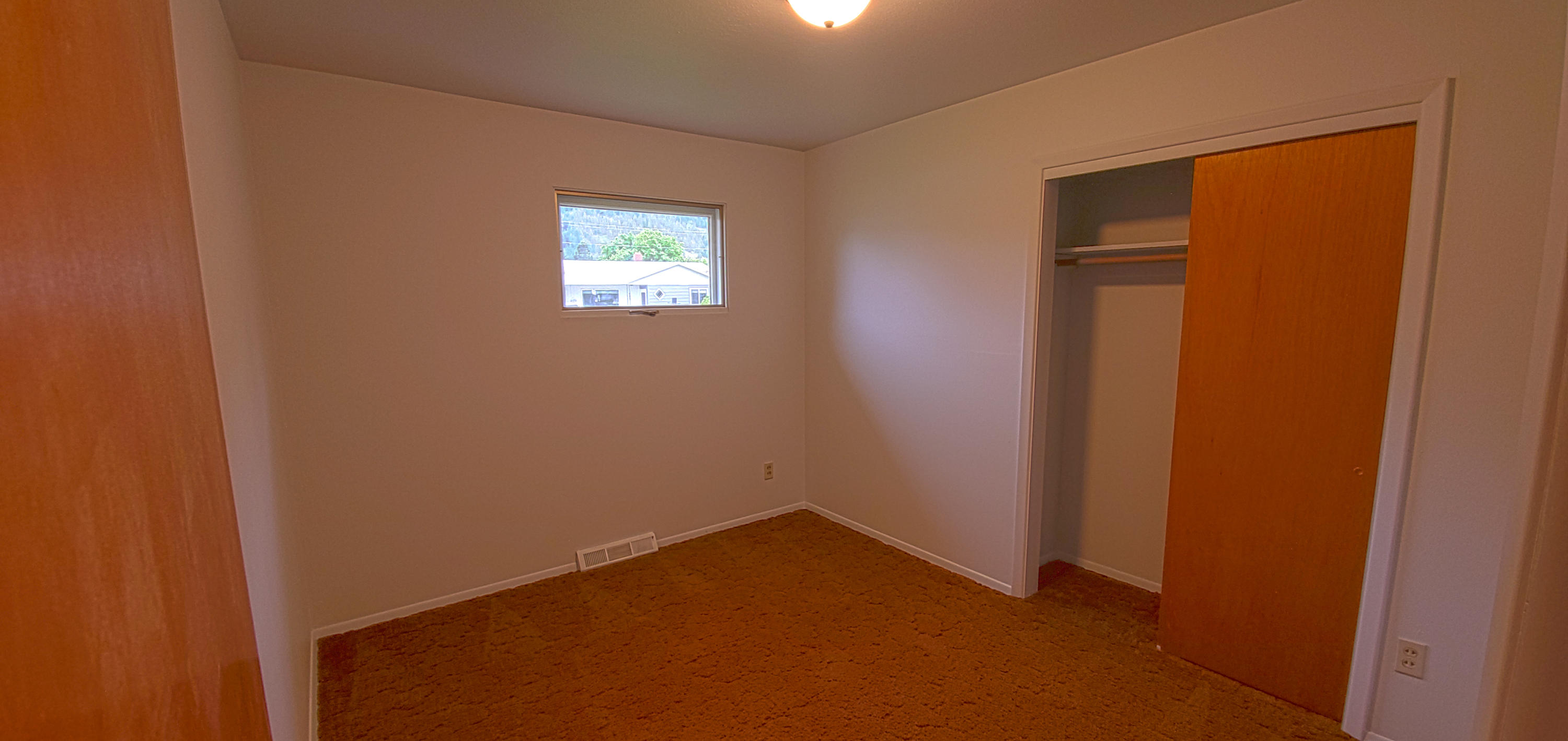 Property Image #23 for MLS #22107444