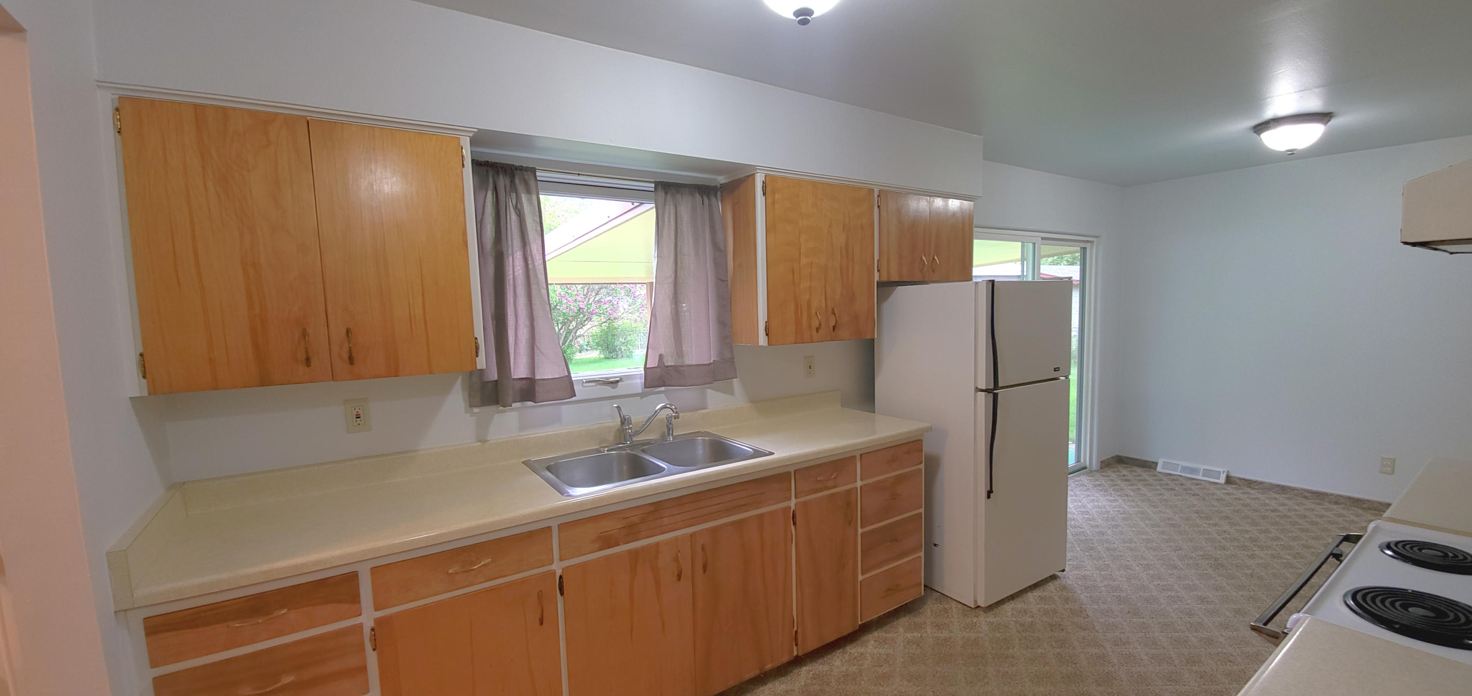 Property Image #7 for MLS #22107444