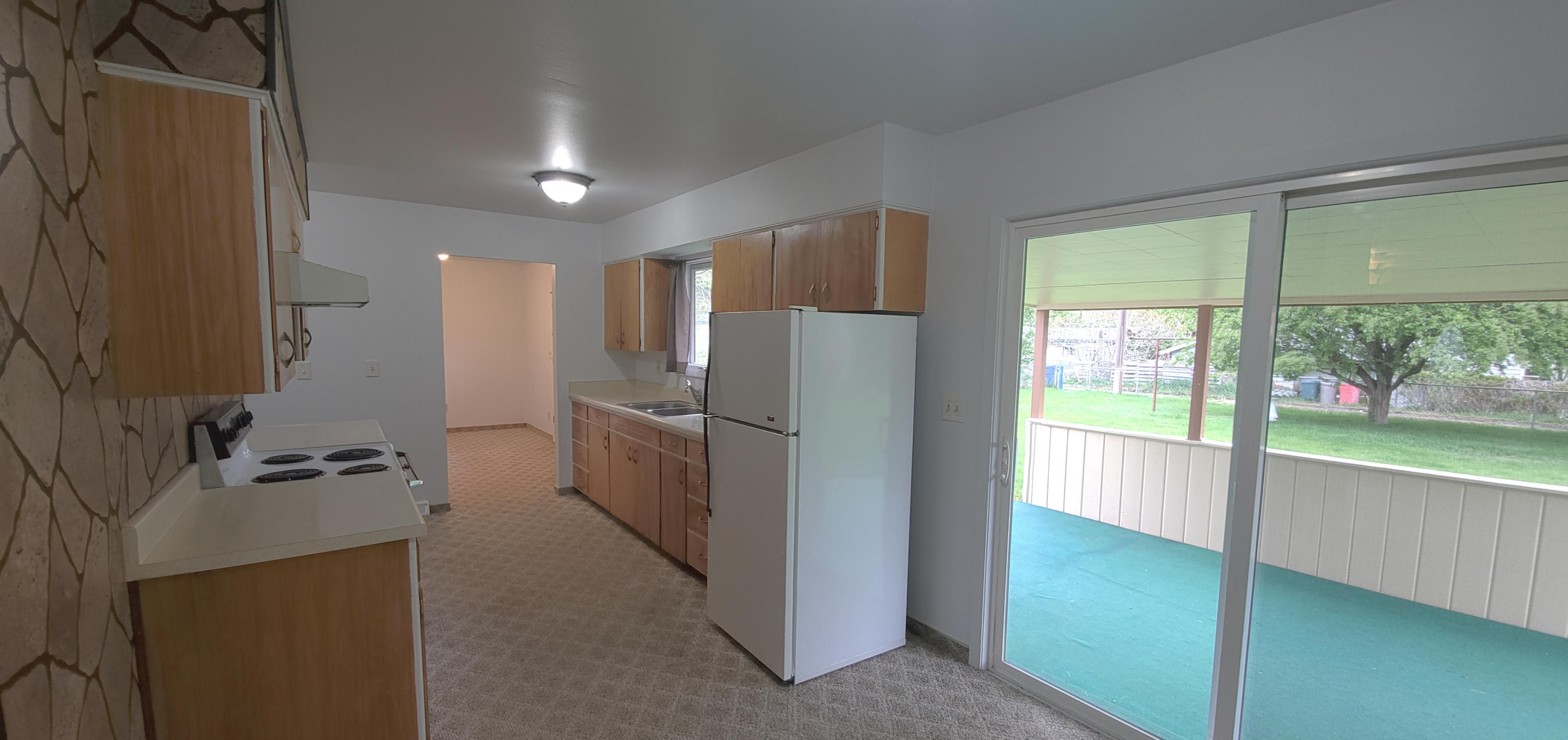 Property Image #5 for MLS #22107444