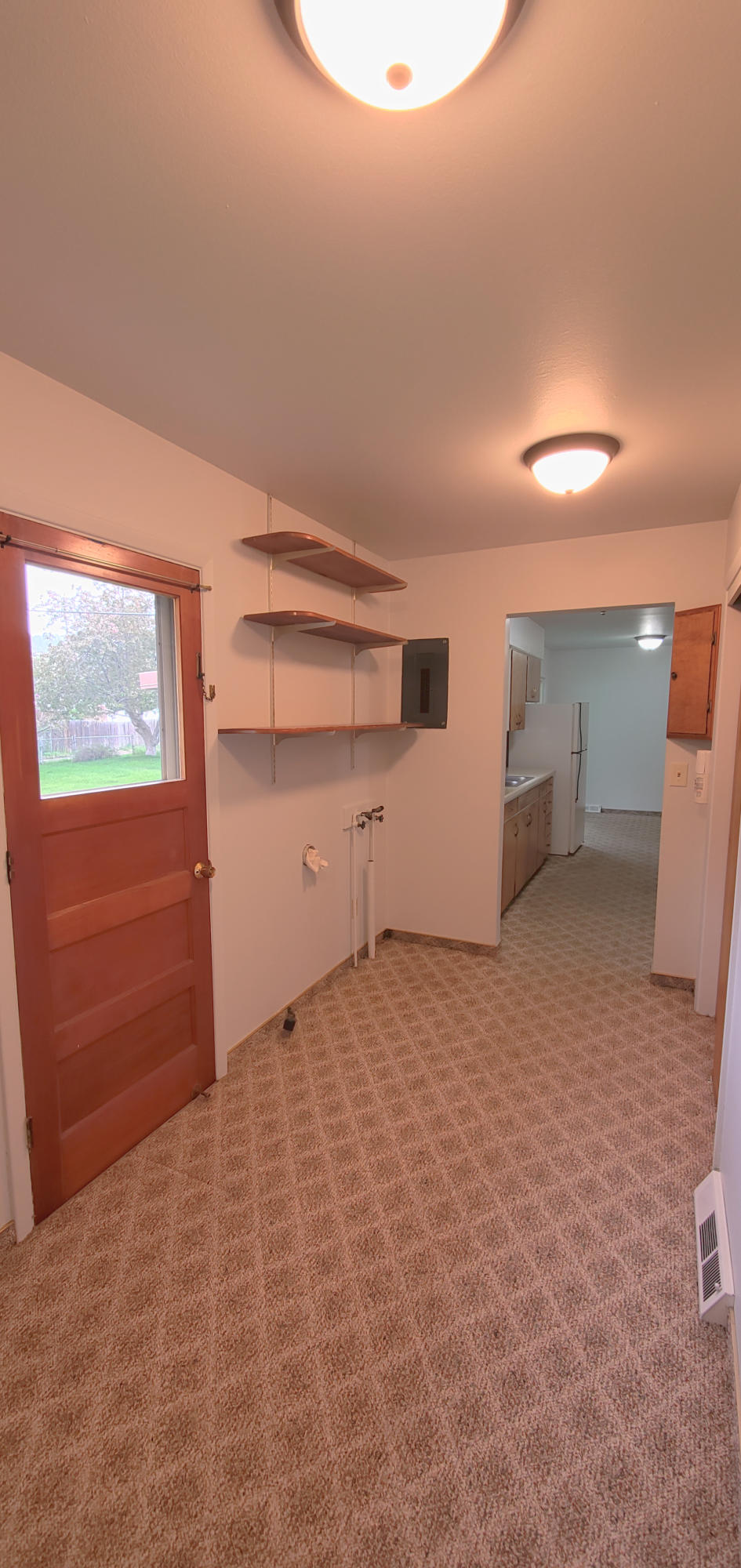 Property Image #6 for MLS #22107444