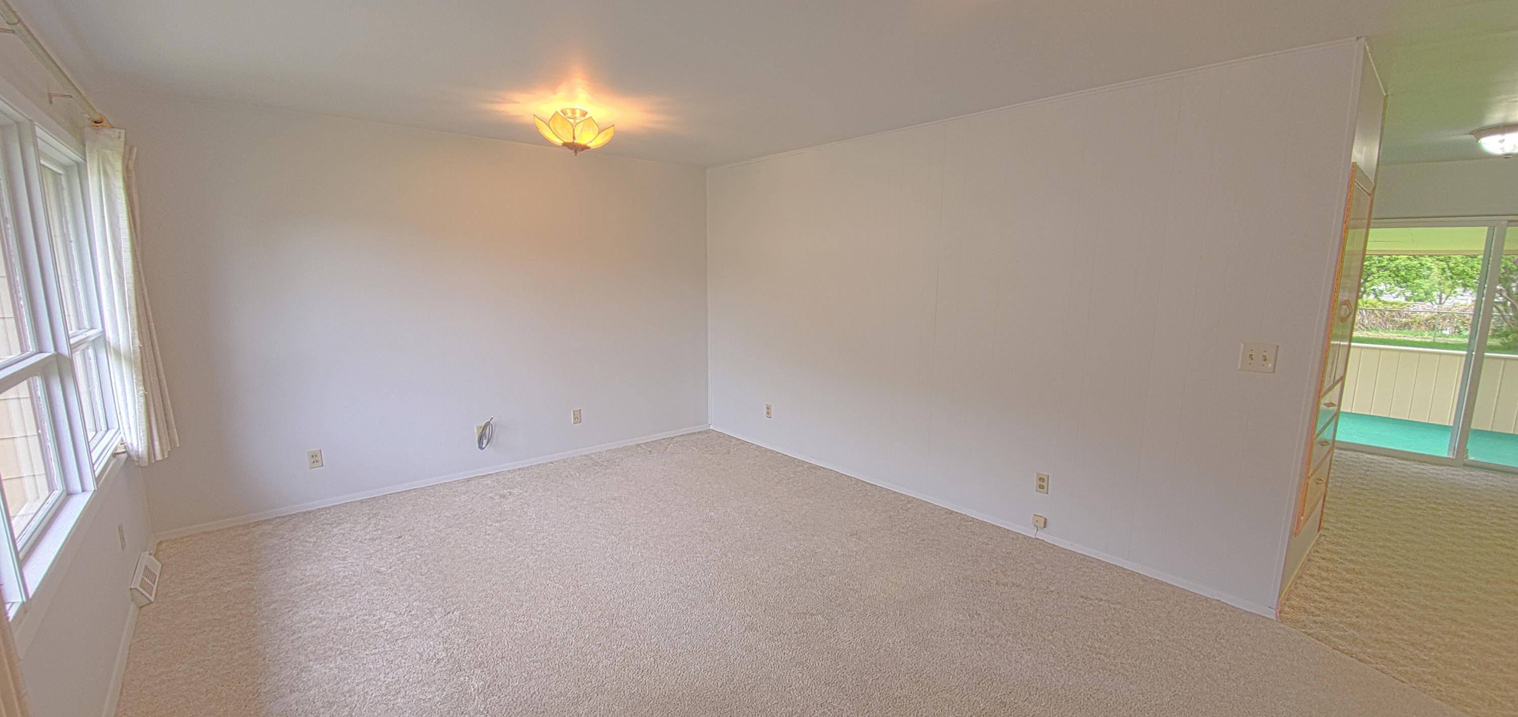 Property Image #19 for MLS #22107444