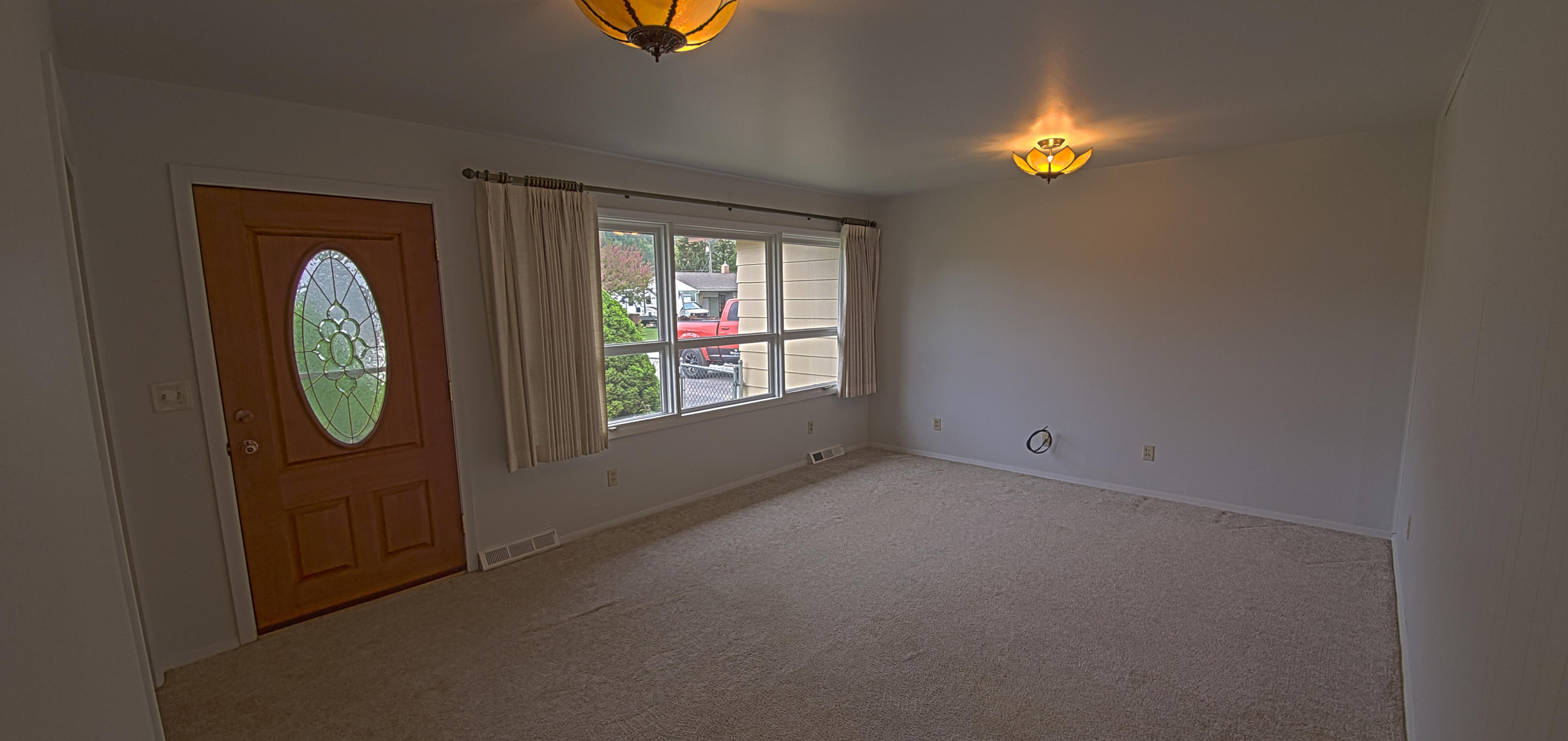 Property Image #20 for MLS #22107444