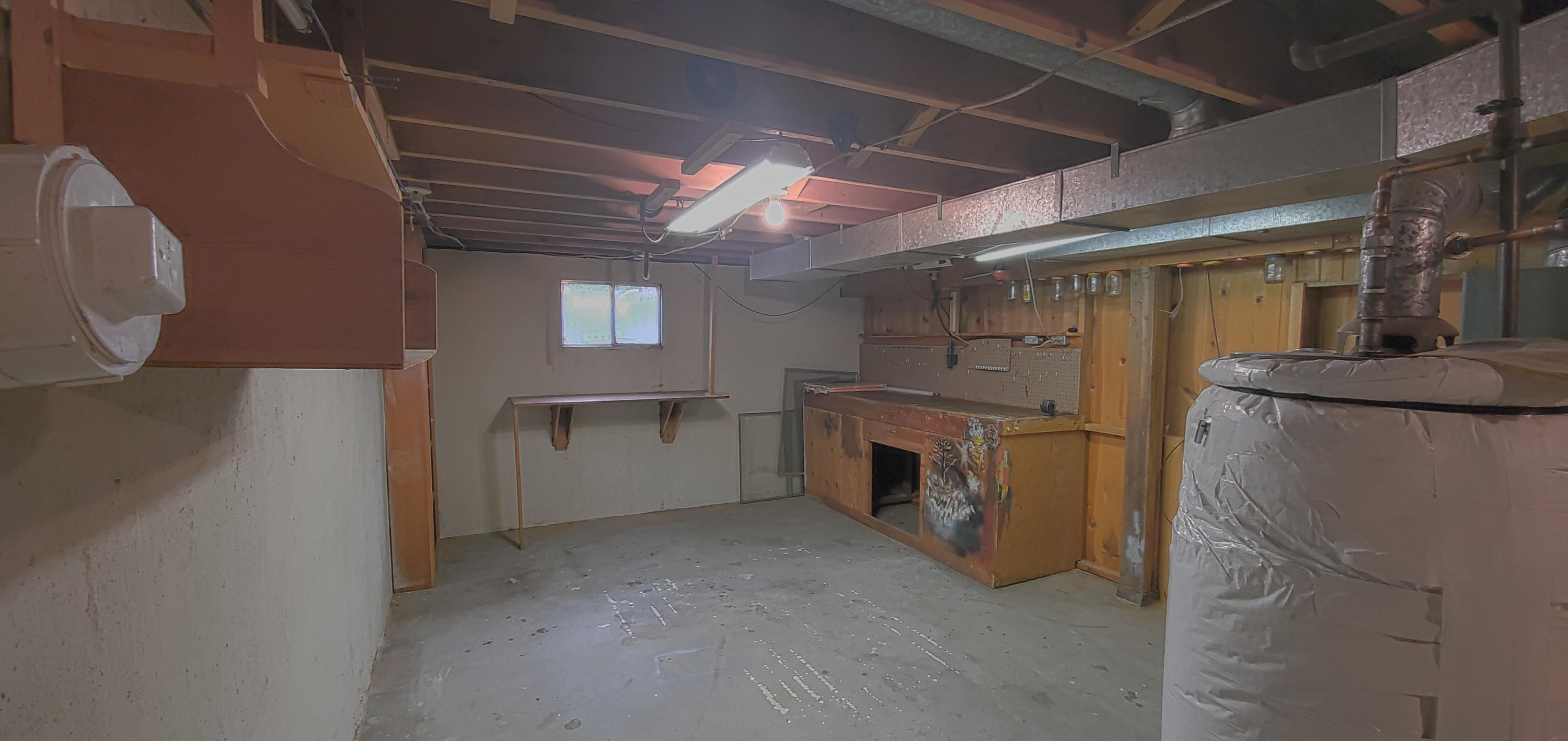 Property Image #11 for MLS #22107444