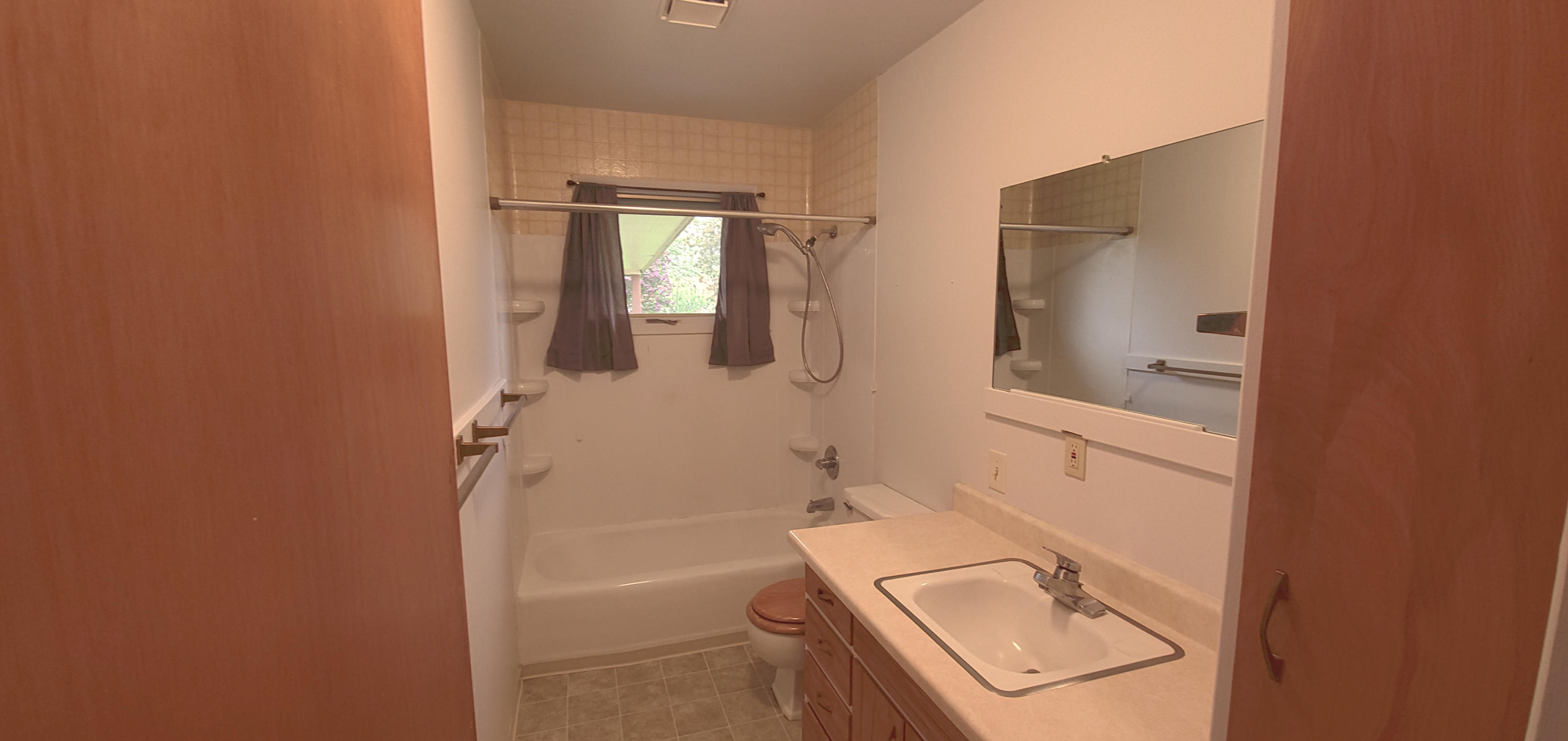 Property Image #22 for MLS #22107444