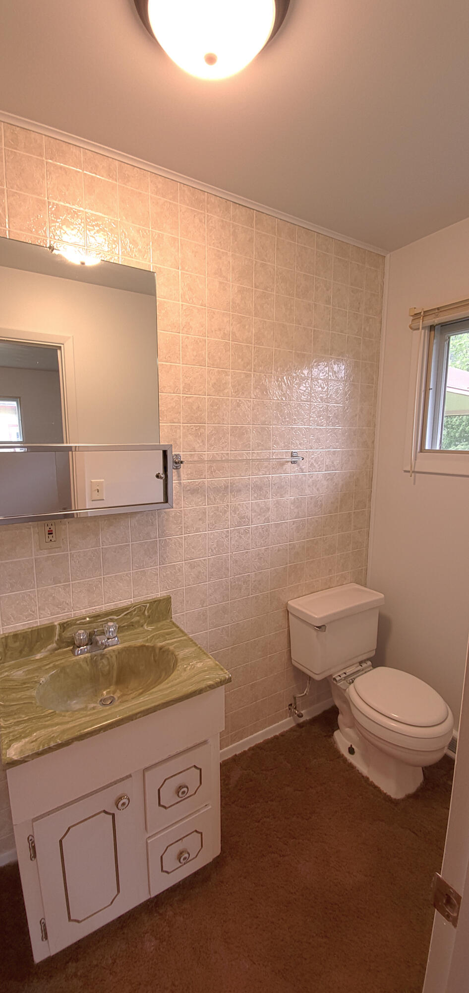 Property Image #3 for MLS #22107444