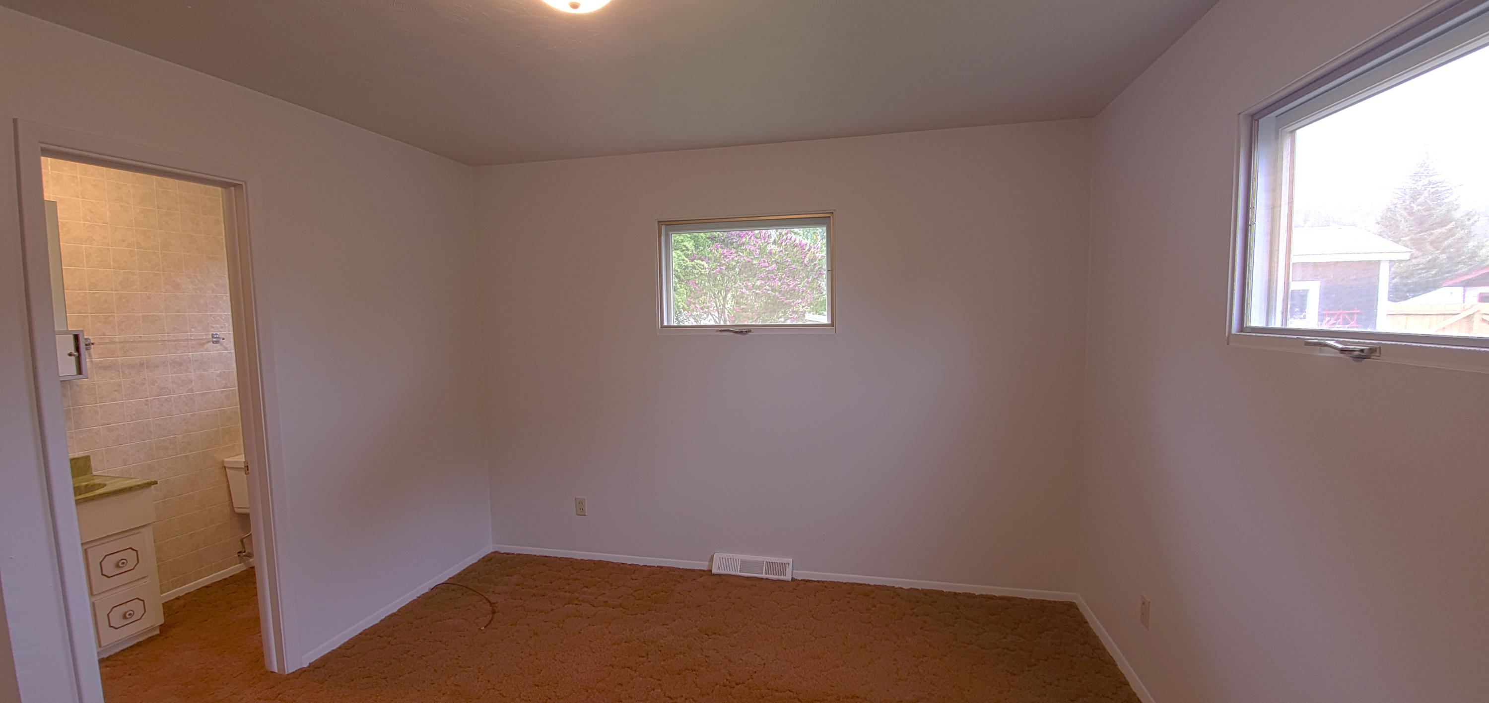 Property Image #2 for MLS #22107444