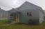 608 North 4th Street West, Missoula, MT 59802