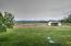 1035 Lark View Lane, Stevensville, MT 59870