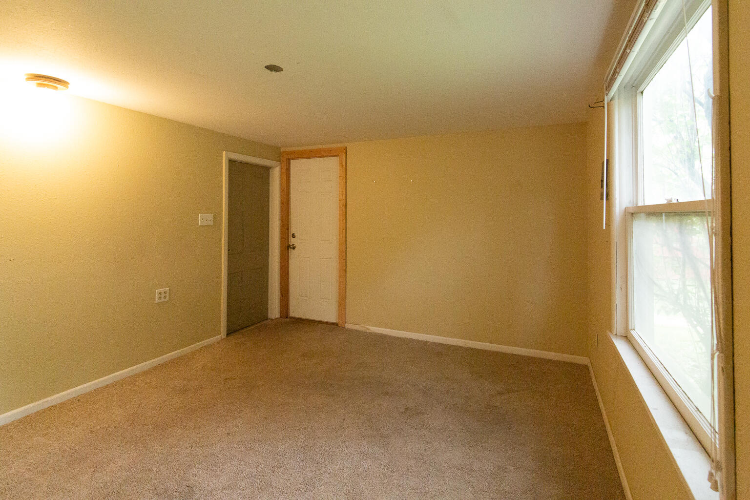Property Image #16 for MLS #22107486