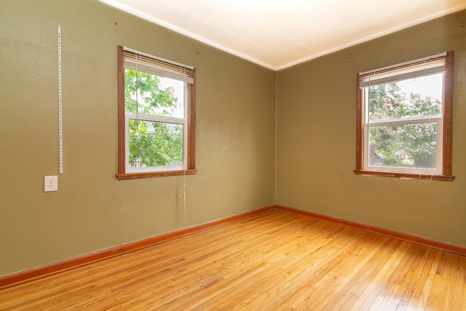 Property Image #4 for MLS #22107486