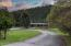 7005 Siesta Drive, Missoula, MT 59802