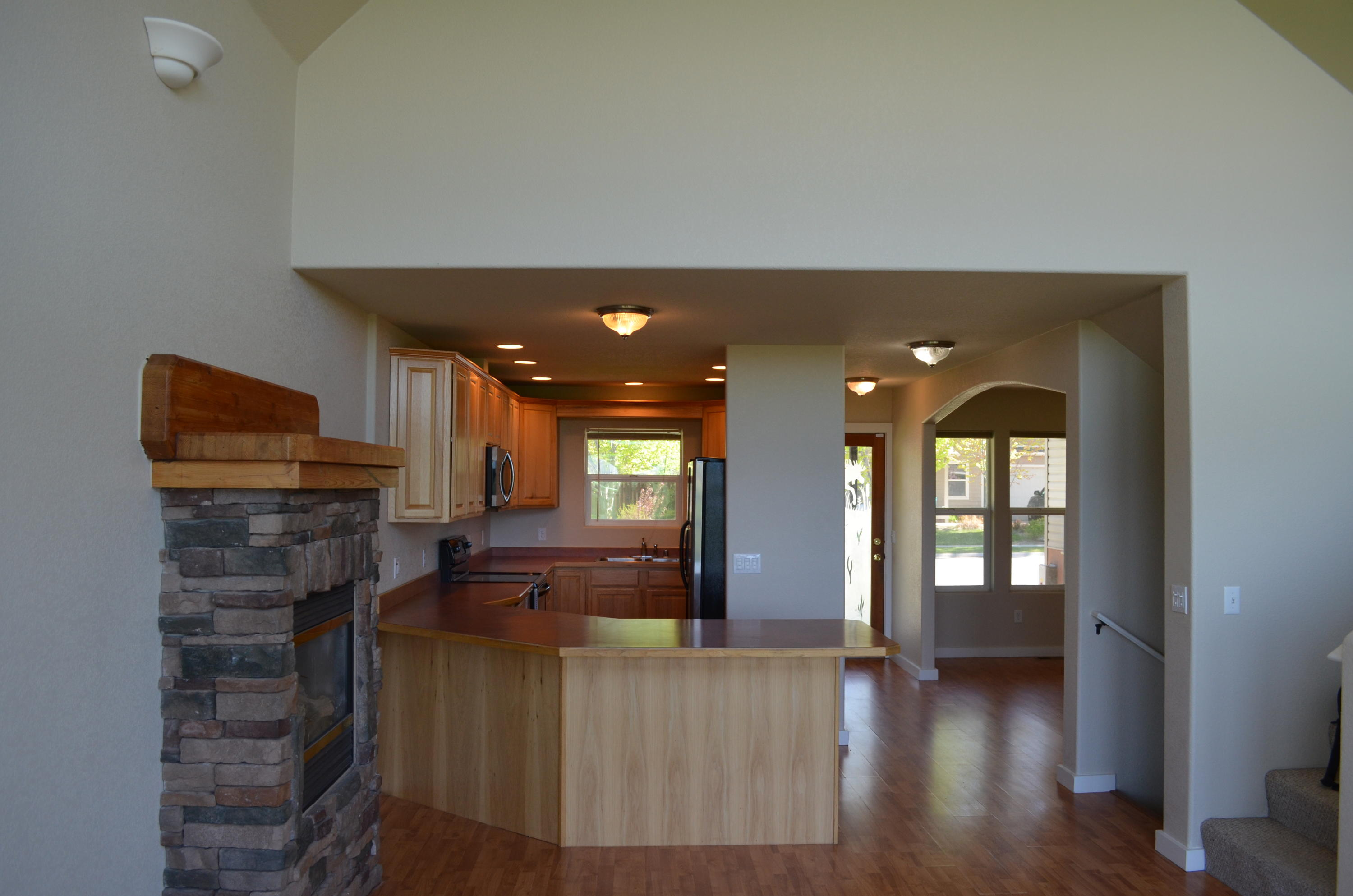 Property Image #30 for MLS #22107761