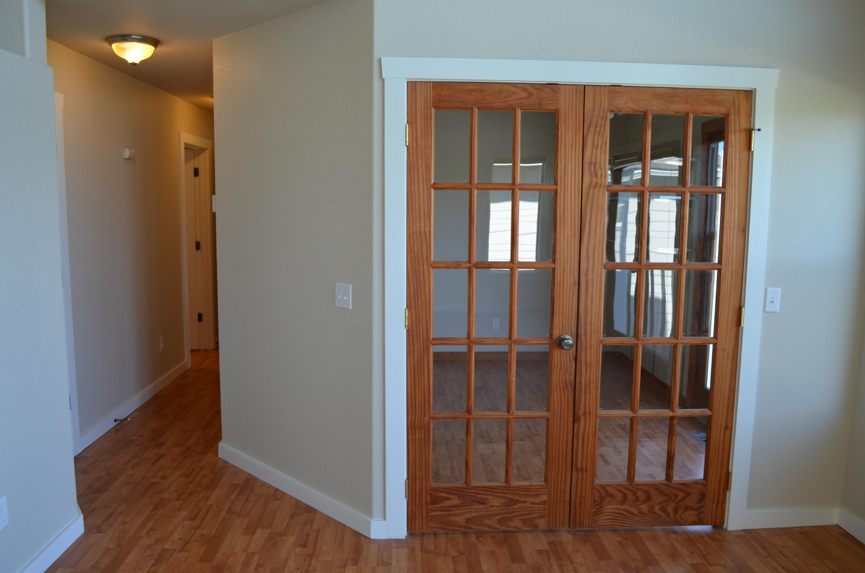 Property Image #2 for MLS #22107761