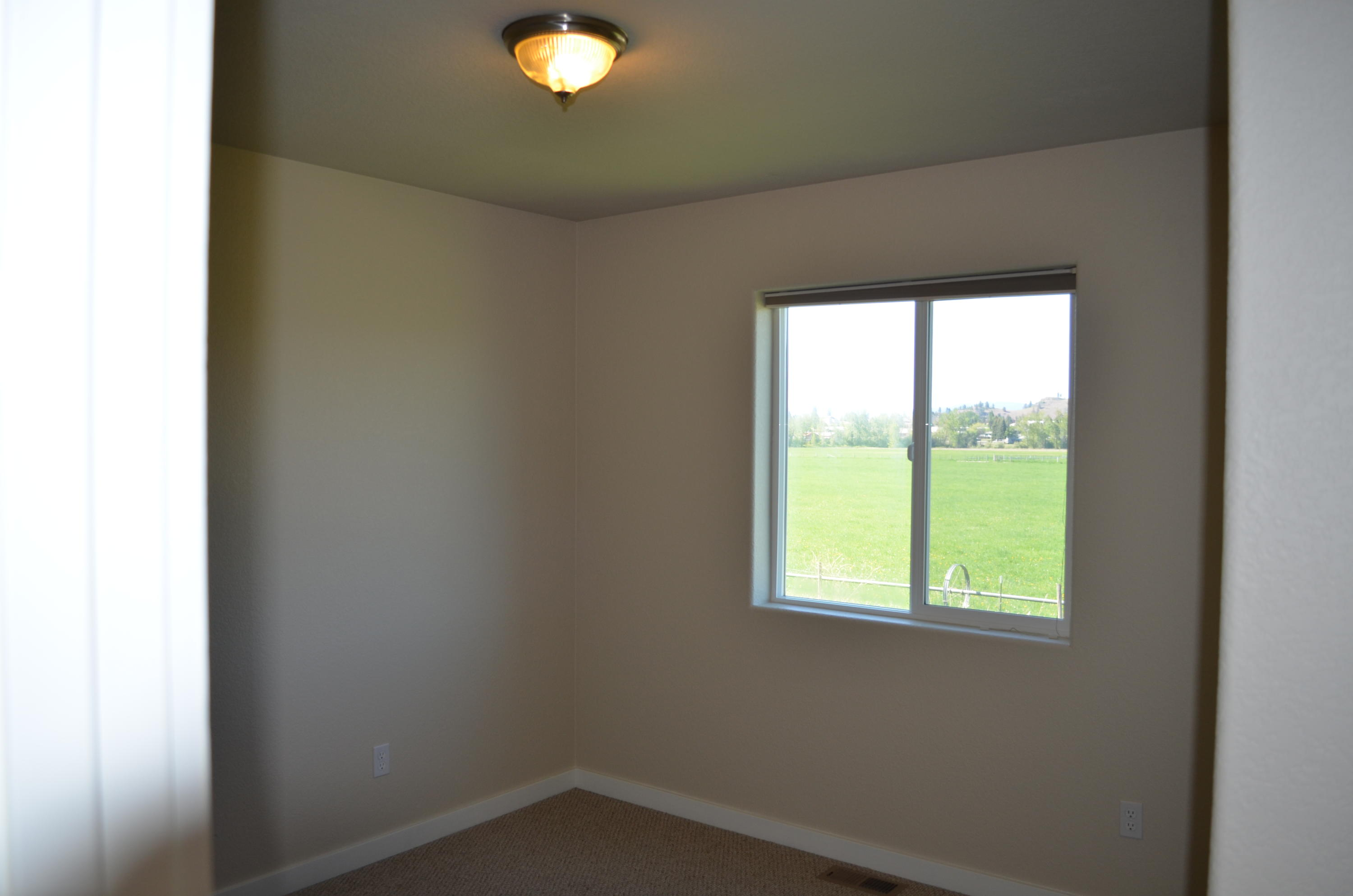 Property Image #4 for MLS #22107761