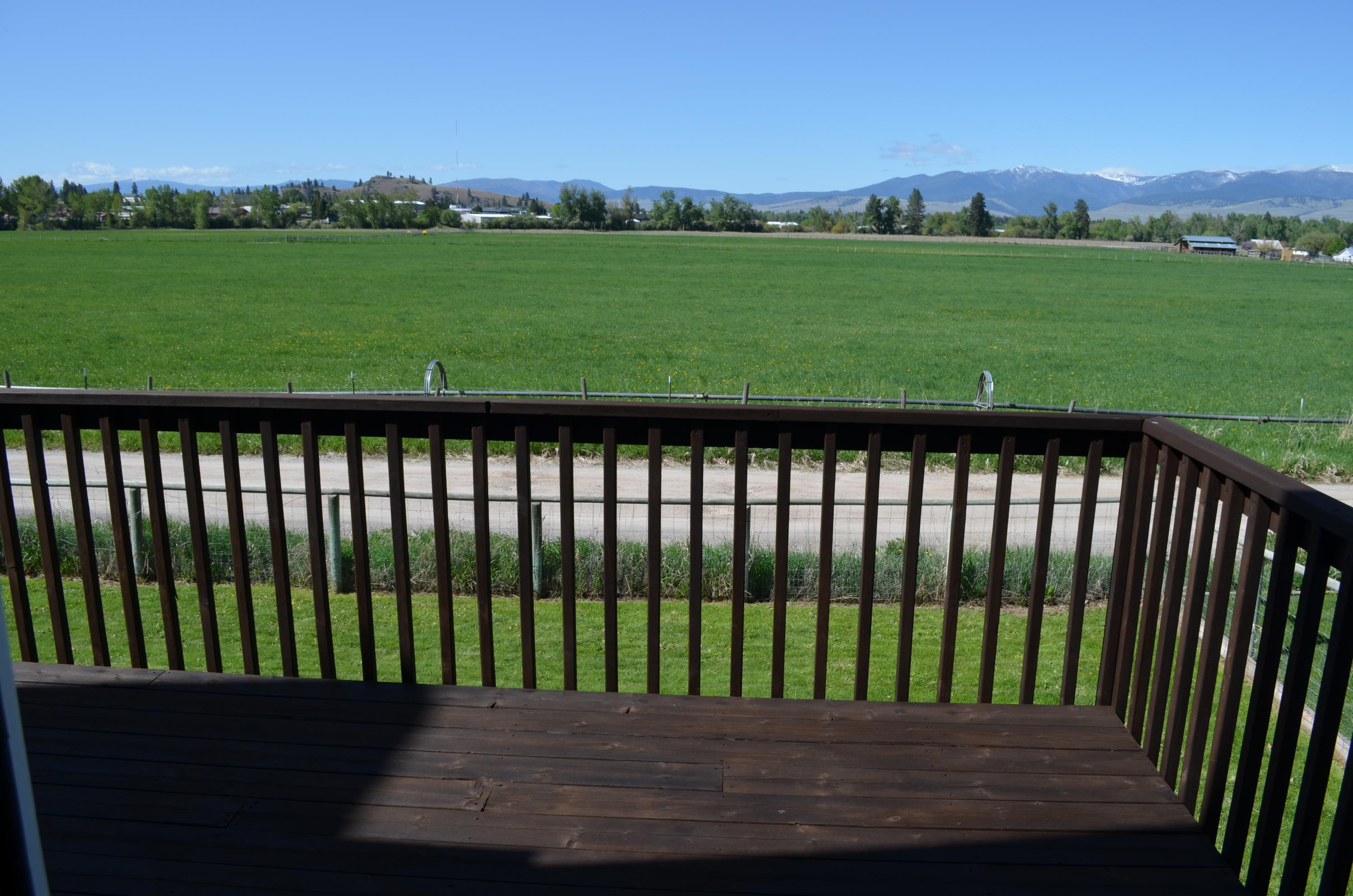 Property Image #20 for MLS #22107761
