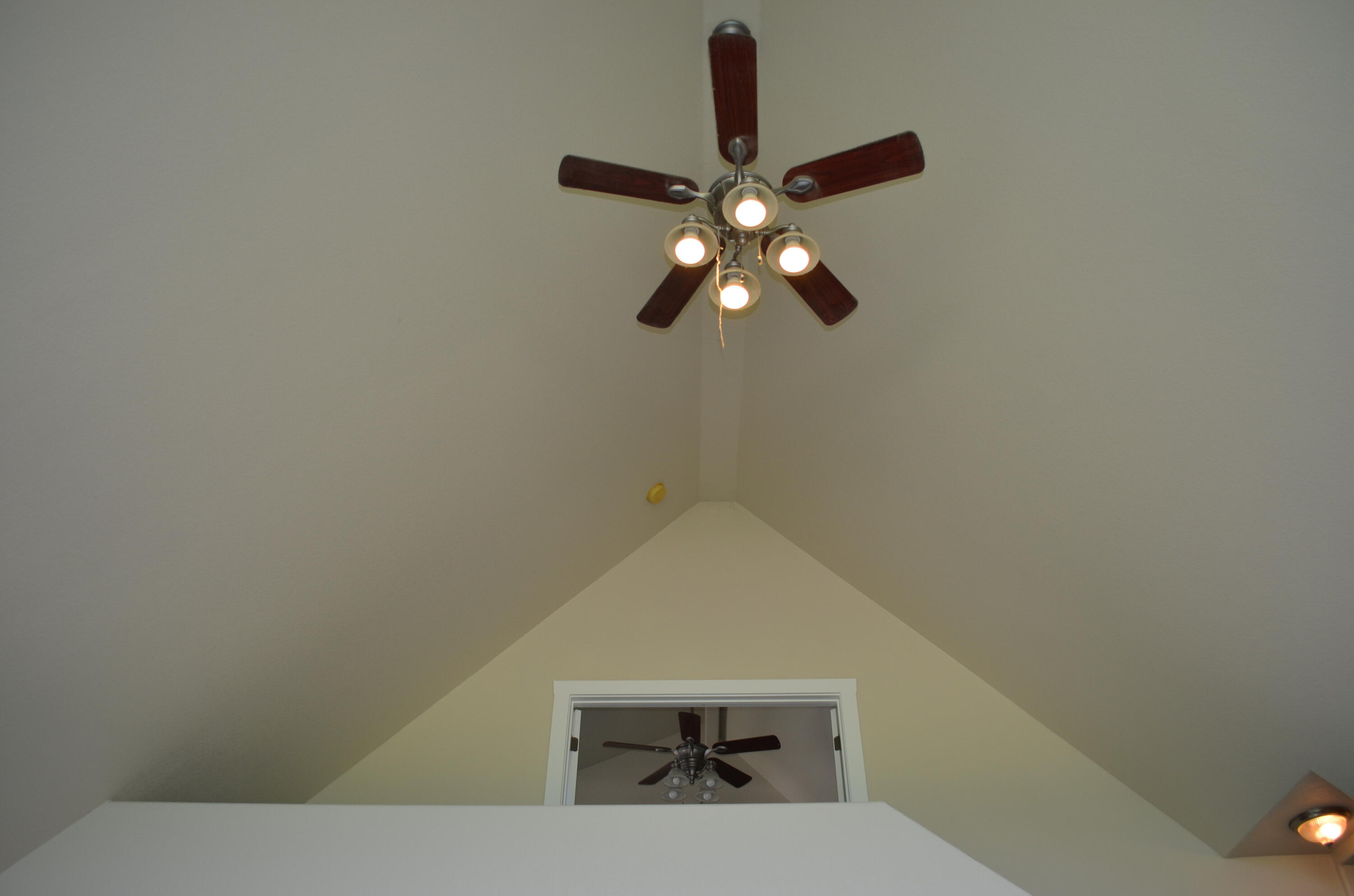 Property Image #5 for MLS #22107761
