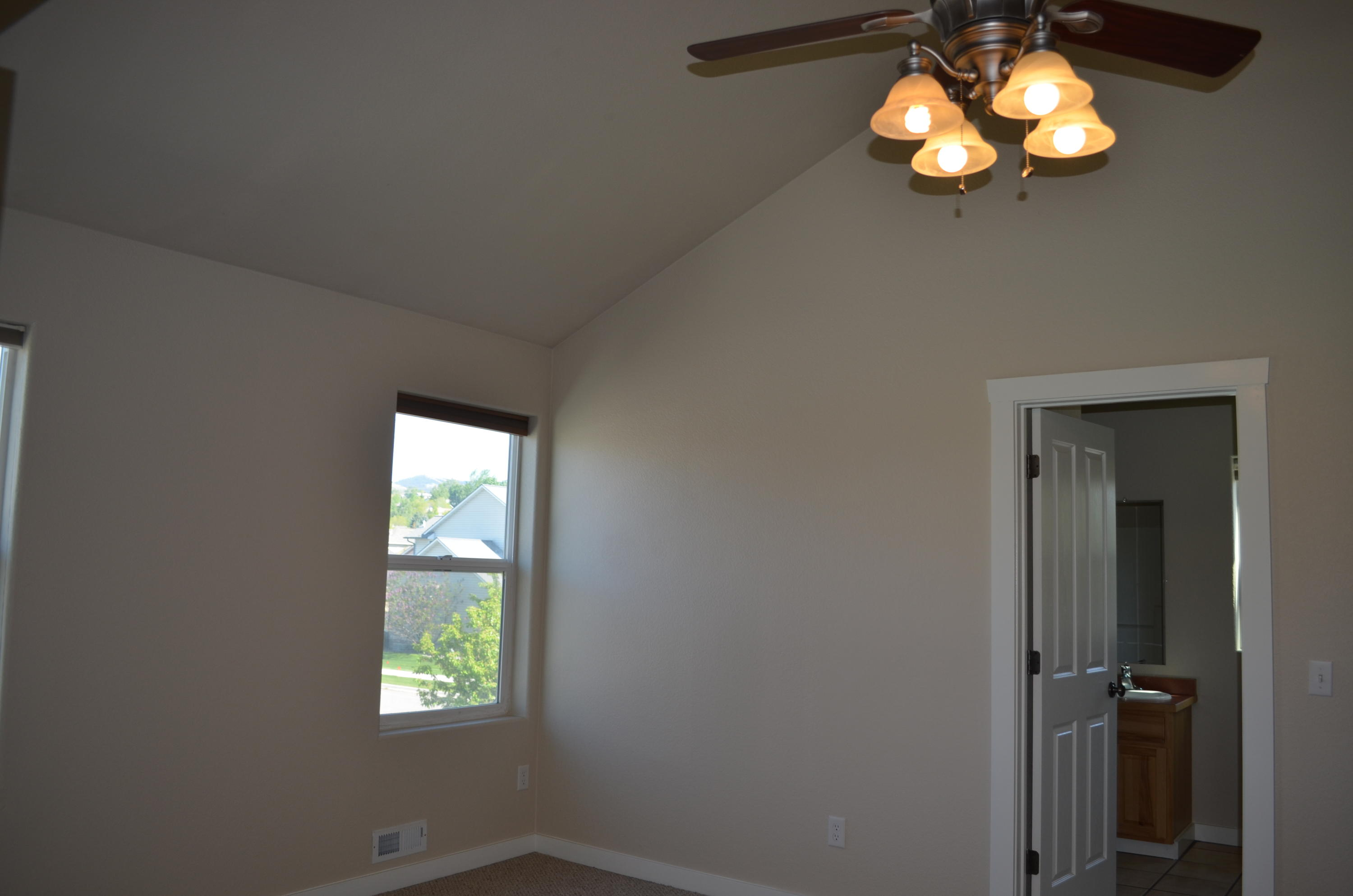 Property Image #6 for MLS #22107761