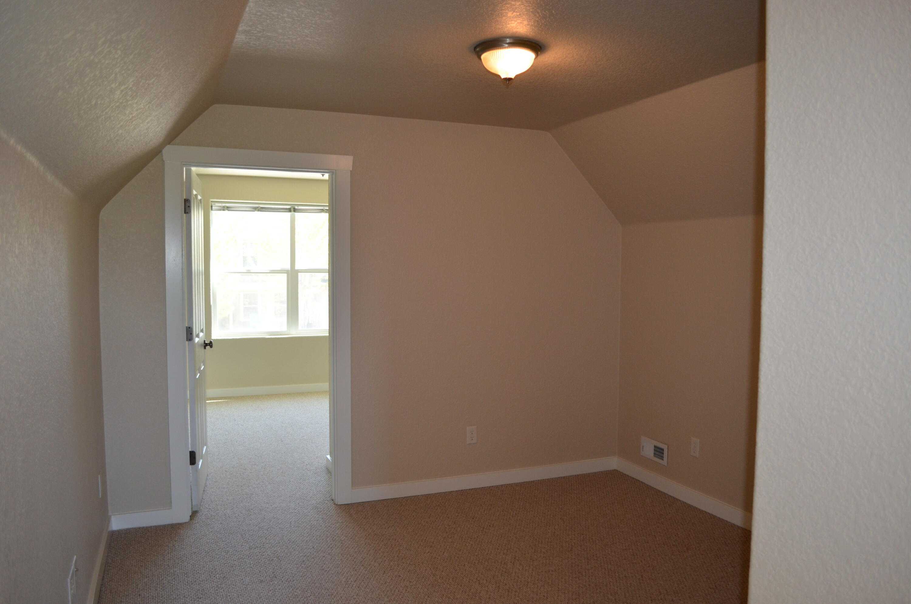 Property Image #13 for MLS #22107761