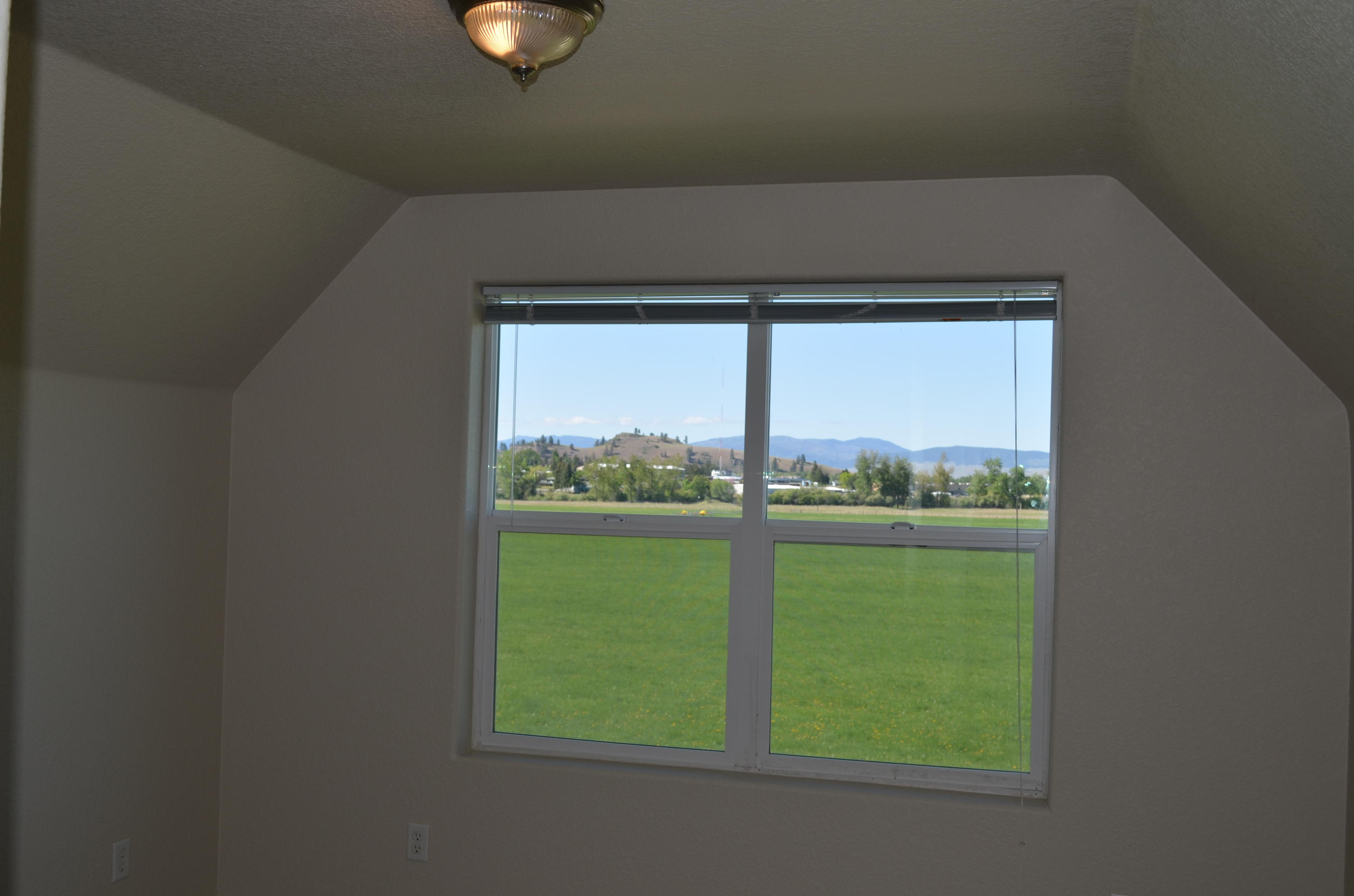 Property Image #16 for MLS #22107761
