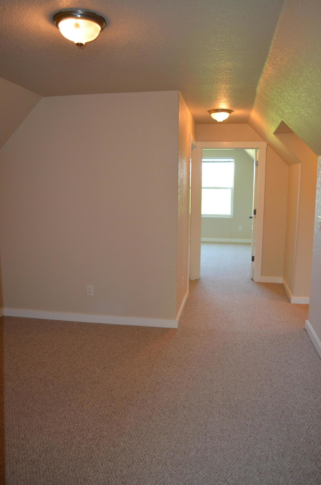Property Image #15 for MLS #22107761