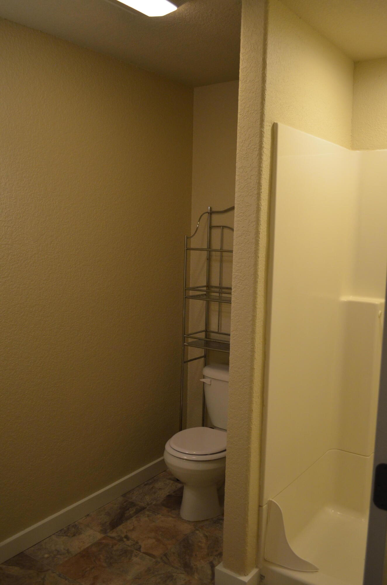 Property Image #17 for MLS #22107761