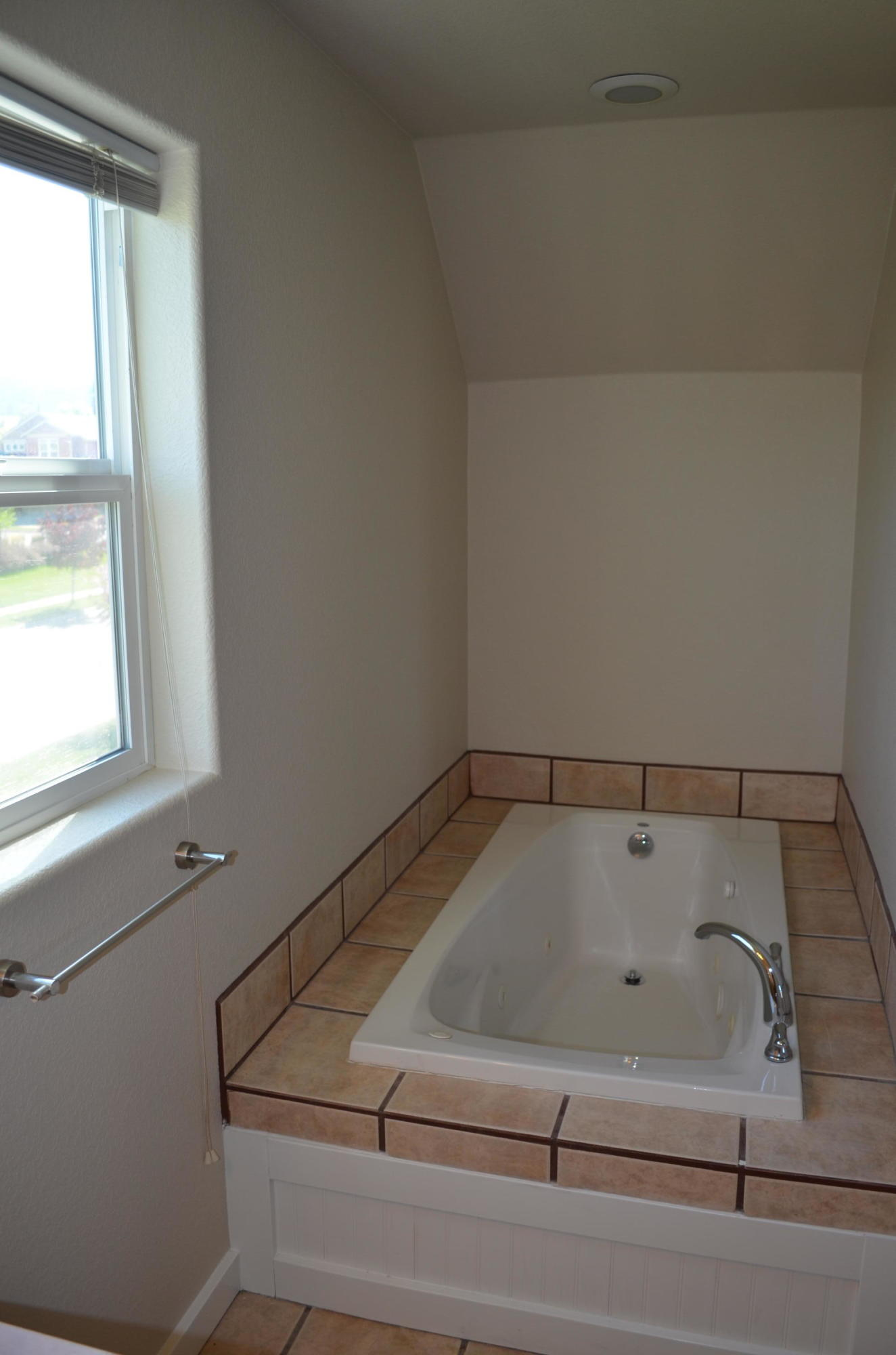 Property Image #9 for MLS #22107761