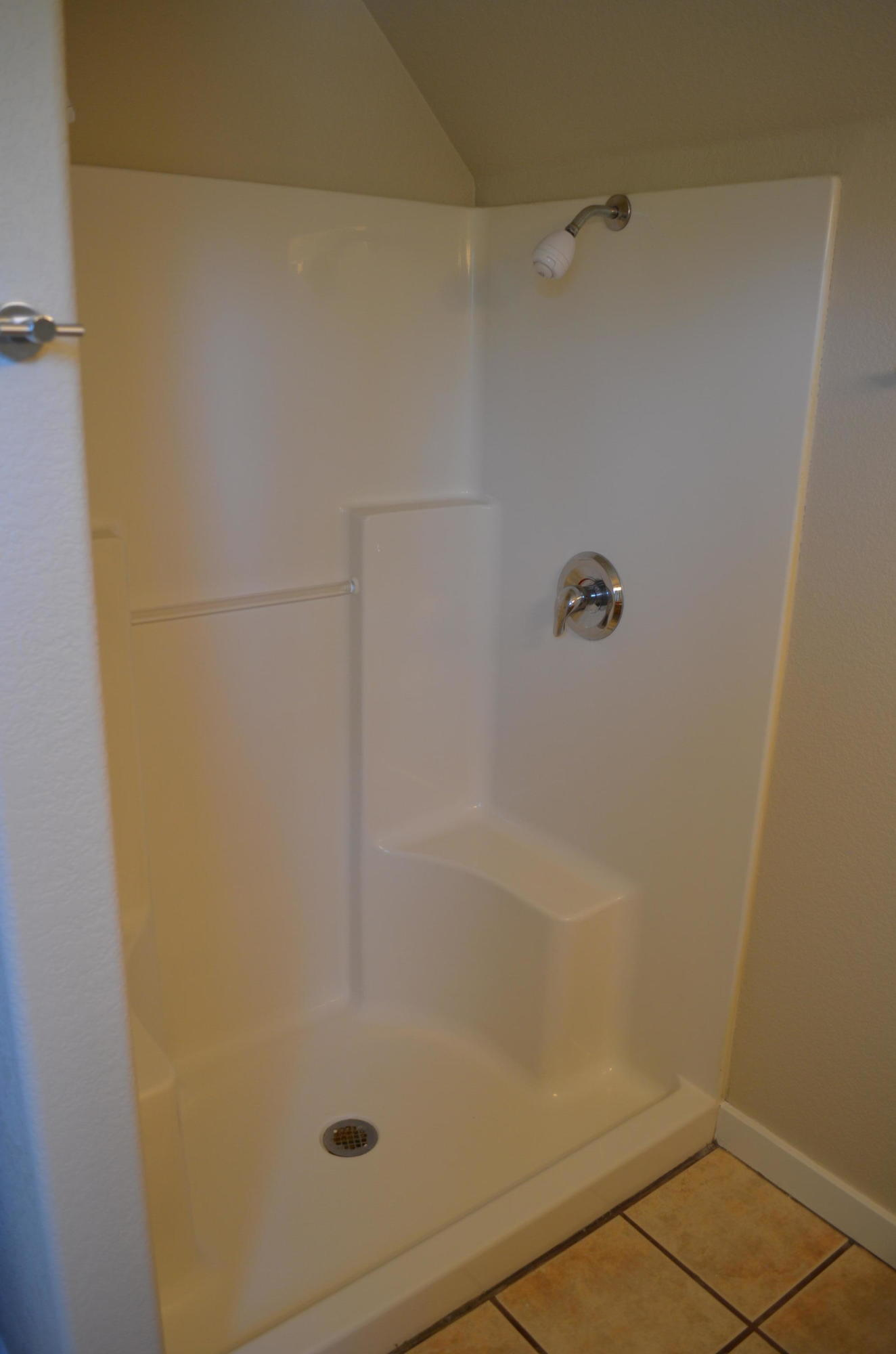 Property Image #8 for MLS #22107761