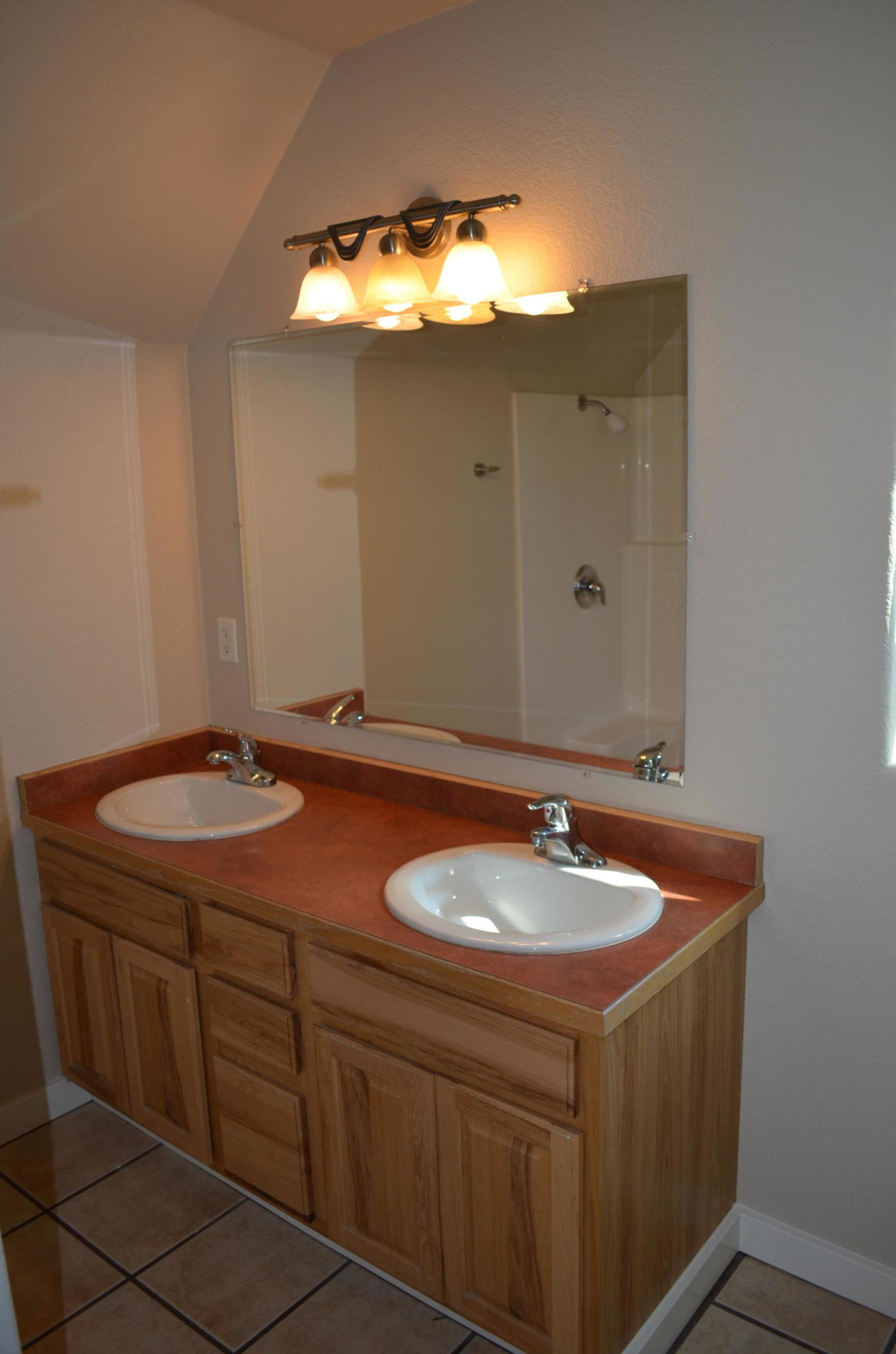 Property Image #7 for MLS #22107761