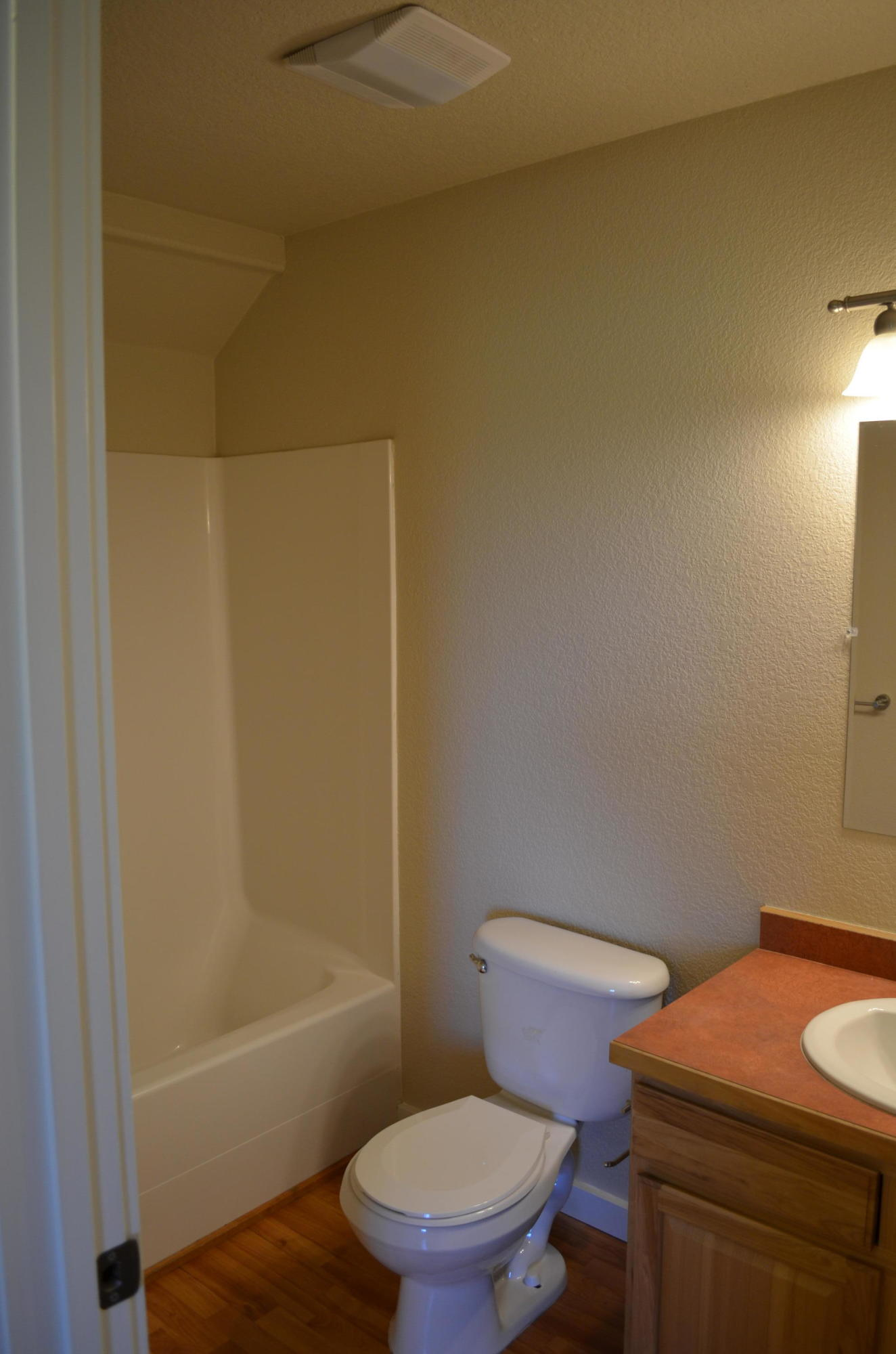 Property Image #3 for MLS #22107761
