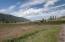 260 Sawmill Gulch Road, Alberton, MT 59820