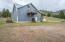 34791 Tatanka Lane, Clinton, MT 59825