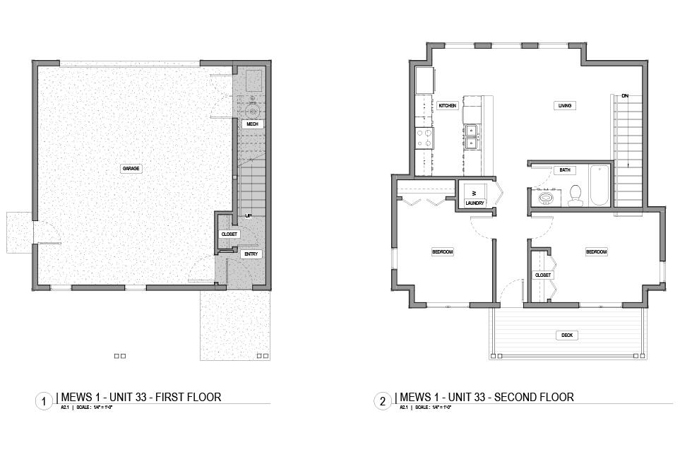 Property Image #2 for MLS #22107557