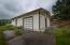 2825 Saint Michael Drive, Missoula, MT 59803
