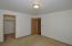 2393 Classic Court, Missoula, MT 59801