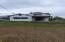 2243 Pleasant View Drive, Victor, MT 59875