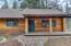 874 Little Lion Road, Hamilton, MT 59840