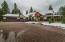 626 Mystic Moon Road, Bonner, MT 59823