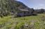 1343 Thibodeau Lane, Missoula, MT 59802