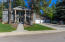 3880 Fox Farm Road, Missoula, MT 59802