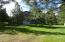 2909 Arneguy Lane, Arlee, MT 59821