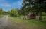 13028 Crystal Creek Road, Clinton, MT 59825