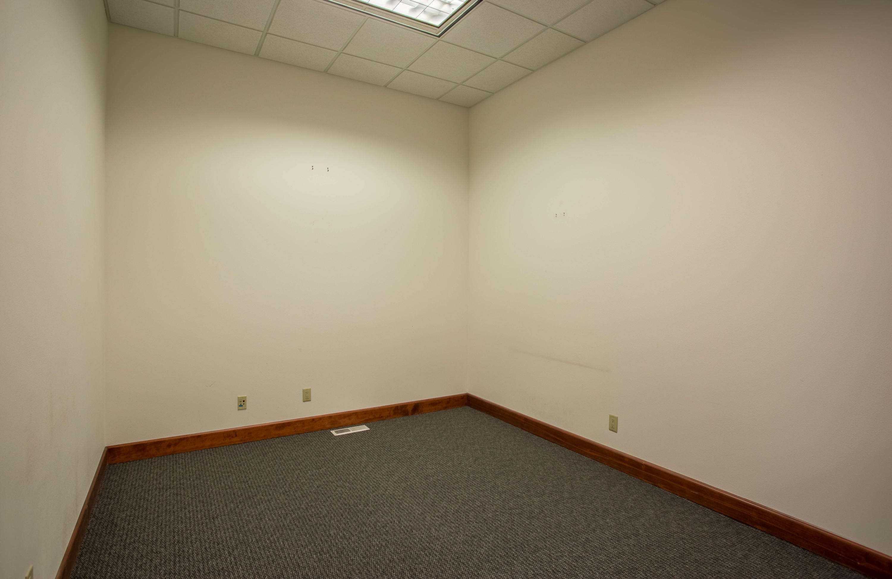 Property Image #4 for MLS #22107667