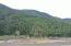 27005 Bonita Station Road, Clinton, MT 59825