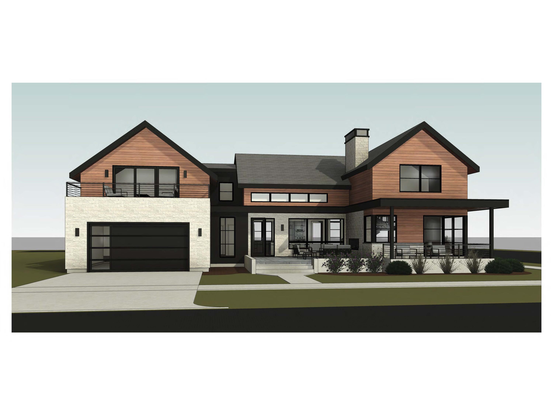 701 E Beckwith Avenue, Missoula, MT 59801