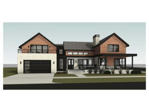 701 East Beckwith Avenue, Missoula, MT 59801
