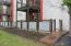 801 North Orange Street, #108, Missoula, MT 59802