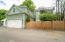 333 University Avenue, Missoula, MT 59801