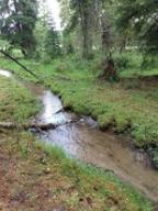 6665 Meadow Creek Road, Fortine, MT 59918