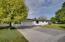 4002 Thomas Place, Missoula, MT 59803